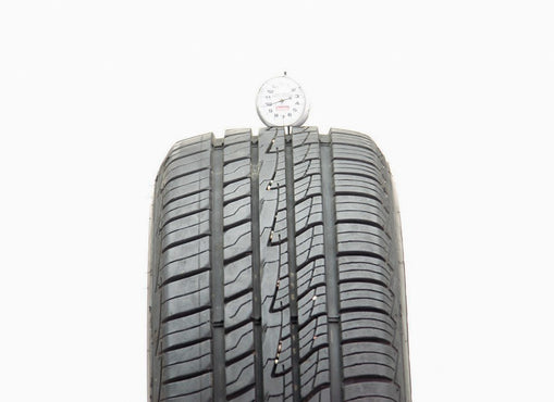 Used 225/65R17 Eldorado Legend Touring 102T - 9.5/32