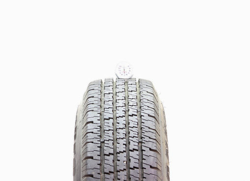 Used LT 235/85R16 Hankook Dynapro AS RH03 120/116Q - 14/32
