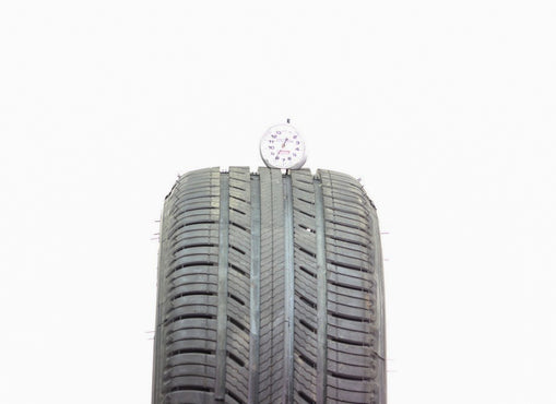 Used 215/50R17 Michelin Premier AS 95V - 8/32