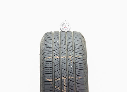 Used 215/65R17 Michelin Defender 99T - 8.5/32