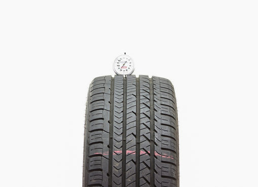 Used 205/45R17 Goodyear Eagle Sport AS 88V - 8/32