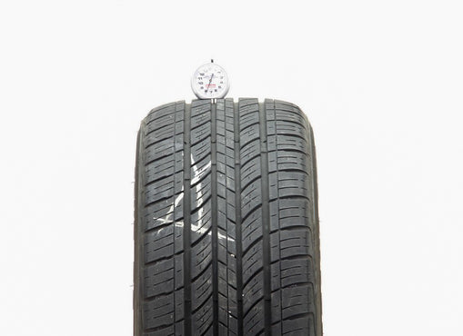 Used 225/55R16 Grand Prix Tour RS 99H - 7.5/32