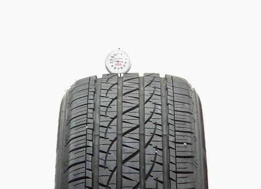 Used 255/50R20 Firestone Destination LE2 109H - 10.5/32