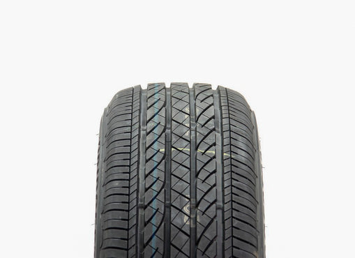 Driven Once 235/60R18 Bridgestone Turanza EL440 103H - 10/32