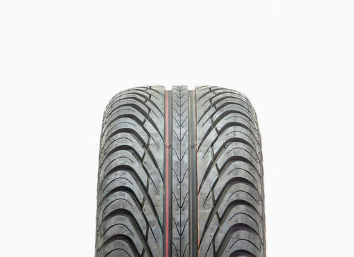 Driven Once 215/60R17 General Altimax HP 96H - 10/32