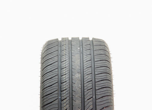 Driven Once 215/45R17 Dextero Touring DTR1 87V - 9.5/32