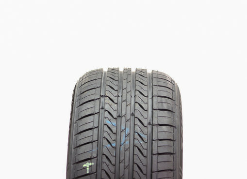 Driven Once 215/55R17 Sentury Touring 94V - 10/32