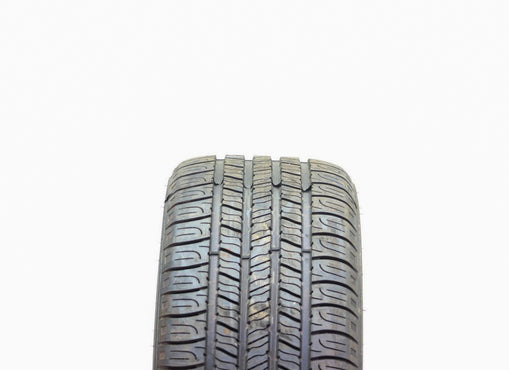 New 215/55R17 Goodyear Assurance All-Season 94H - 9/32