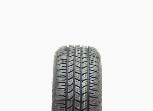 New 195/60R15 Radar Guardsman Plus 88H - 9/32