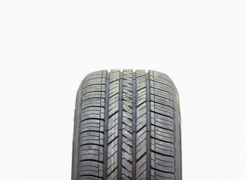 New 225/55R17 Goodyear Assurance Fuel Max 95H - 9.5/32