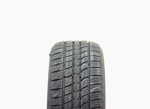 New 225/65R16 Radar Dimax AS-8 100H - 10/32