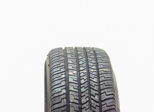 New 225/60R18 Goodyear Eagle RS-A 99W - 10/32