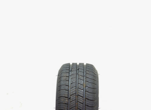 Driven Once 185/65R14 Michelin Defender T+H 86H - 10/32