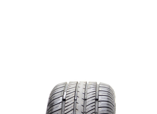 Driven Once 215/55R17 Thunderer Mach I R201 94H - 10/32