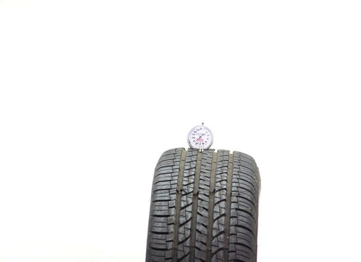 Used 215/60R15 Douglas All Season 94H - 8.5/32