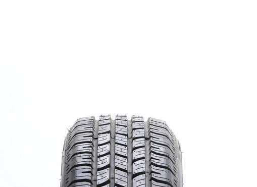 Driven Once 185/75R14 Radar Guardsman Plus 89S - 9/32