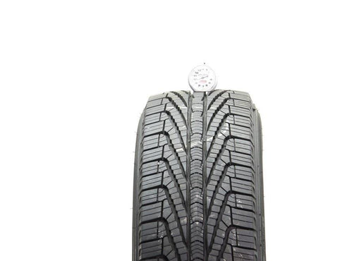 Used 215/70R16 Goodyear Assurance CS Tripletred AS 99T - 9.5/32