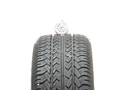 Used 205/60R16 Firestone Affinity Touring 91H - 10/32