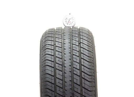 Used 205/55R16 Epic Radial LL550 91H - 8/32