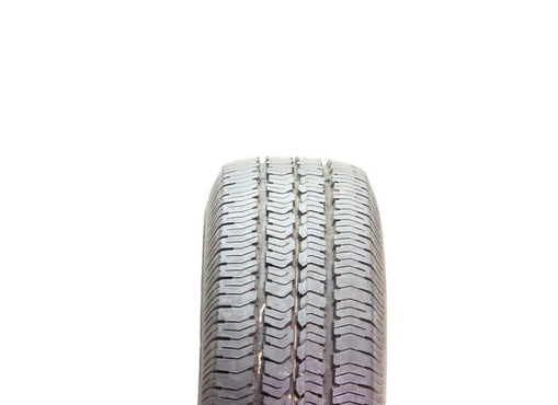 Driven Once 235/75R16 Goodyear Wrangler ST 106S - 11/32