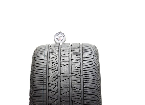Used 275/45R21 Continental CrossContact LX Sport 107H - 8.5/32