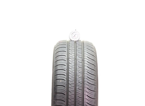 Used 205/60R16 Road Hugger GT Eco 91H - 8.5/32