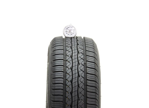 Used 185/65R15 DieHard Silver Touring AS 86T - 10/32