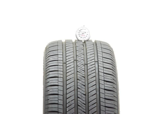 Used 245/45R19 Goodyear Eagle Touring TO 98W - 9.5/32
