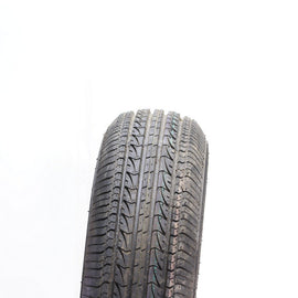 Driven Once 155/80R12 Nankang CX-668 77T - 8/32