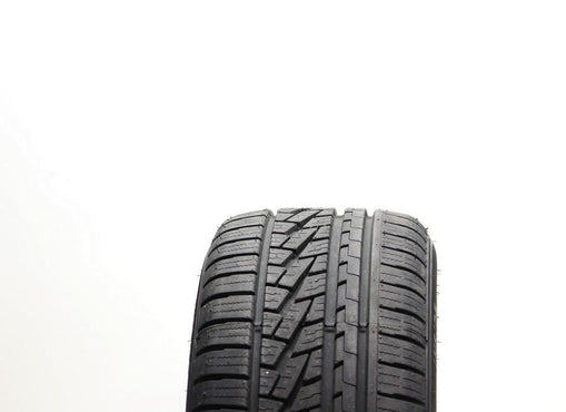 Driven Once 215/50R17 Falken Pro G4 AS 91V - 10/32