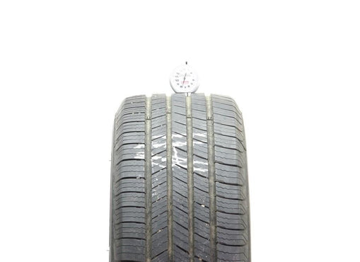 Used 215/55R16 Michelin Defender 95T - 7.5/32