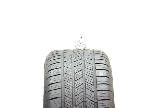 Used 275/45R20 Goodyear Eagle LS-2 AO 110H - 6/32