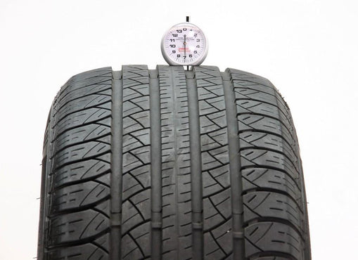 Used 265/60R18 Powertrac Cityrover 110H - 7/32