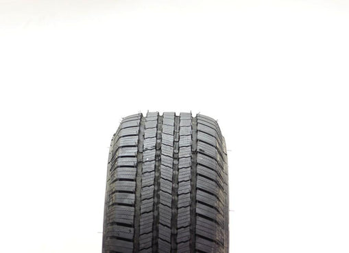 New 235/65R18 Michelin Defender LTX MS 106T - 12.5/32