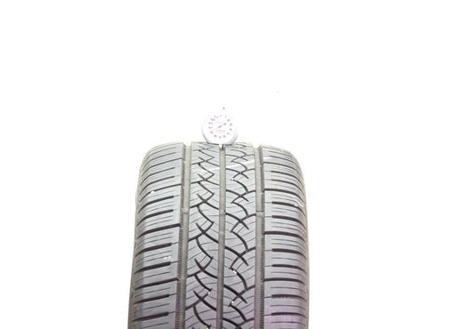 Used 235/60R18 Continental TrueContact 103T - 9/32