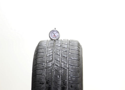 Used 205/55R16 Michelin Defender 91H - 5.5/32