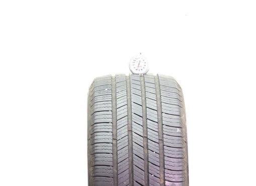 Used 225/50R17 Michelin Defender 94T - 7.5/32