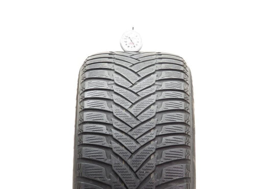 Used 245/50R18 Dunlop SP Winter Sport M3 100H - 5.5/32