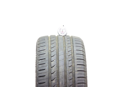 Used 245/40ZR20 Ironman IMove Gen 2 AS 99W - 7.5/32