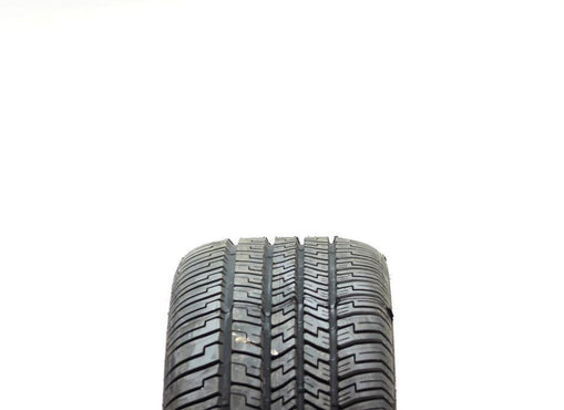 New 235/55R17 Goodyear Eagle RS-A 98W - 10/32