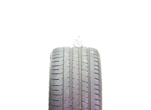 Used 235/35ZR20 Pirelli P Zero NO 88Y - 6/32