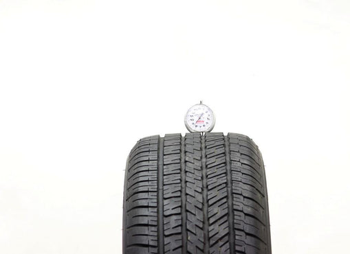 Used 215/55R17 Goodyear Eagle RS-A 93V - 8.5/32