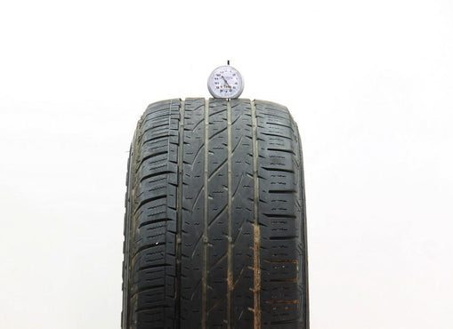 Used 245/70R17 Firestone Destination LE2 108T - 5.5/32