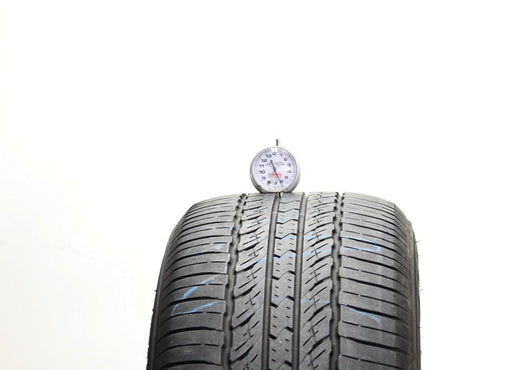 Used 245/55R19 Toyo Open Country A20 103S - 6/32