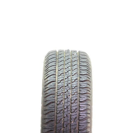 Driven Once 185/60R14 Defender Sport TR 82T - 10/32