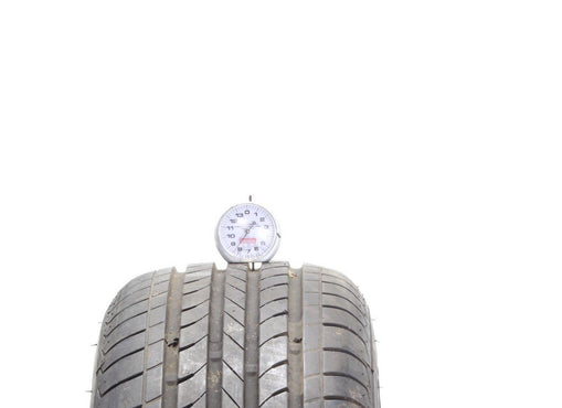 Used 215/60R16 Linglong Crosswind HP010 95H - 8/32