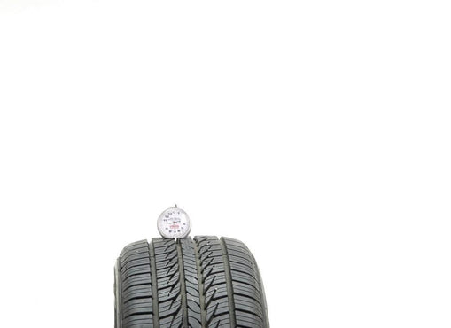 Used 205/50R16 General Altimax RT43 87H - 10/32