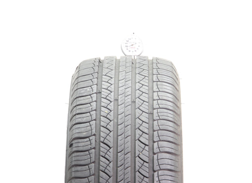 Used 245/50R20 Michelin Latitude Tour HP 102H - 9.5/32