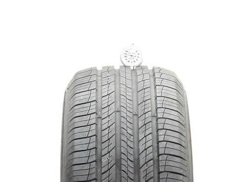Used 275/60R20 Hankook Dynapro HP2 115H - 10.5/32