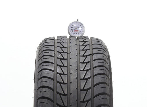 Used 215/60R16 Primewell PS830 95H - 9.5/32